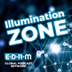 Illumination Zone: Ralph Losey of Jackson Lewis, LLP sits down with Kaylee and Mary on AI, ethics and justice