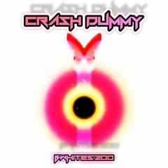 Crash Dummy (prod. pinkgrillz88)