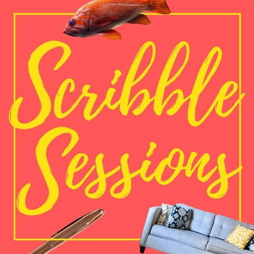 Scribble Sessions, episode 1