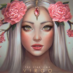 Virgo *
