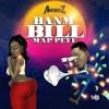 Download AndyBeatz Banm Bill Map Peye Remix Mp3