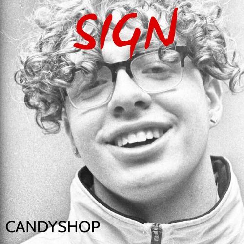 Sign(master)