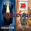 Download Tom and Jerry, Sensation, and other 3 More New Hollywood Movies on Moviesjoy Mp3