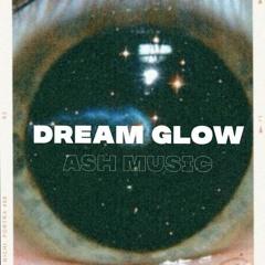Dream Glow(Producer Week Beat Contest)