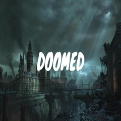 [FREE] (MELODIC) Pop Smoke Type Beat 2021 - ''DOOMED'' | Rap/Trap Instrumental 2021