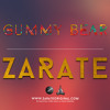 Gummy Bear (Original Mix)
