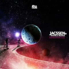 Jacssen - Somewhere Else (Original Mix) [preview]