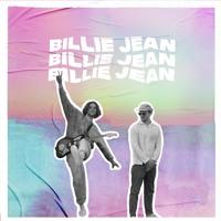Ruca - Billie Jean