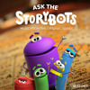 Ask The StoryBots Theme
