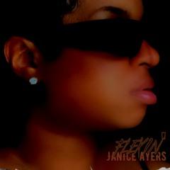 Flexin'-Janice Ayers