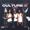 """(Free Download) Migos """"Culture 3"""" Type Beat"""