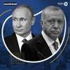 كارثة إدلب.. هل سنشهد حربا شاملة بين تركيا وروسيا في سوريا؟