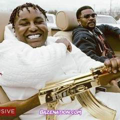 HoneyKomb Brazy - People   Free type beat 2020   Dead People   Trap instrumental