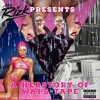 Download HERSTORY OF WAPSTAPE Mp3