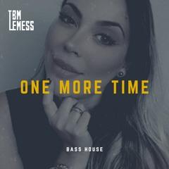 One More Time (Original Mix)