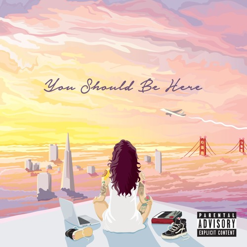 Down For You (feat. BJ The Chicago Kid)