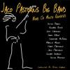 Opus Pocus (feat. David Pastorius)