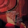 Cello Concerto in G Major, G. 480: III. Allegro