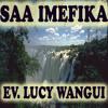 Nchi Ya Kenya