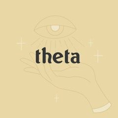 Theta 2.0 (algorithm mix)