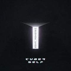 Cyberself - MACHINE KING