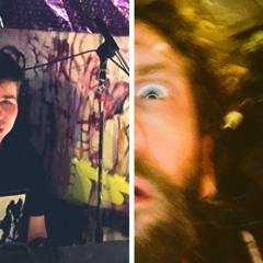 "sWEET BIPPY & NOXOMUS - ""U BetXhå!"" - LIVE SET - (5/20/21)  :AIF"