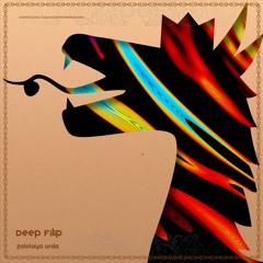 Deep Filip // Zolotaya Orda // 086