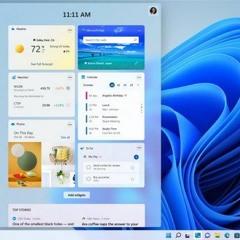 Windows 11...upgrade now?