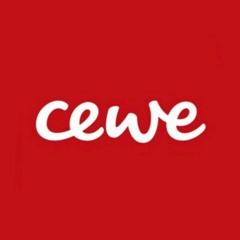 CEWE - Film Web - Présentation Livre Photo