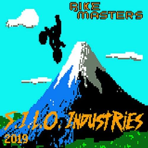 Bike Masters OST
