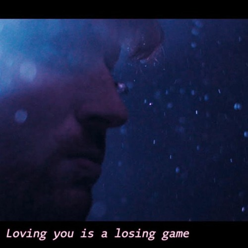 Duncan Laurence - Arcade (Loving You Is A Losing Game) REMIX By W Music