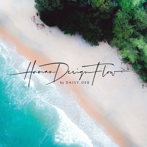 Human Design Flow Podcast