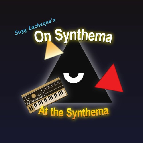 On Synthema (At the Synthema)