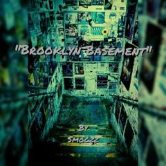 Brooklyn Basement