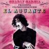 Lo Que Ves Es Lo Que Hay (Todo El Mundo Quiere Olvidar) (Album Version)