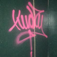 THE SUN RISES ~ MIXED BY KUDZU