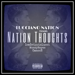 Nation Thoughts