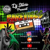 New Dancehall 2020 | BARE VIBES MIXTAPE -  DJ STEVIE