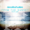 From the Sunset (Maro Music Remix)