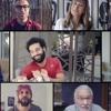 Download اغنية عزوتنا ملايين اعلان فودافون النسخة الأصلية - رمضان 2020 Mp3