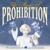 Minnie The Moocher (Theme Song) (78rpm Version)