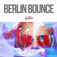 Berlin Bounce