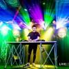Download RnB Fridays- Hip-Hop/Rnb 2020 Mix - Part 3 Mp3