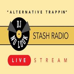 The Stash Radio Show: X-Raided