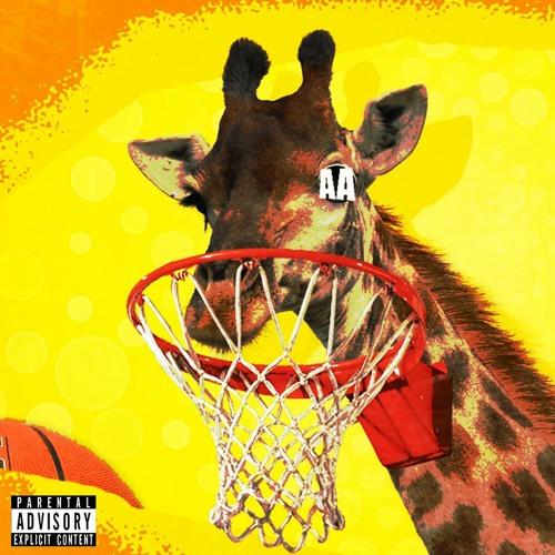 Ballin (Giraffe)