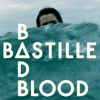 Bad Blood (F*U*G*Z Remix) [feat. F. Stokes & Kenzie May]