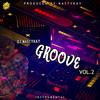 Groove Vol.2