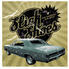 Ruled Out (Slick Shoes Greatest Hits Album Version New)