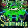 Download Kompany x Subtronics - Wicked Witch Mp3
