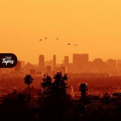 Phil Tyler X Devaloop - Marigold